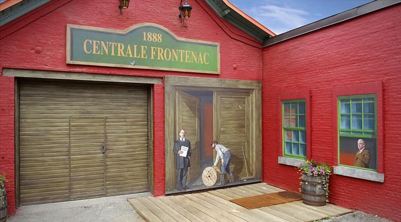 murale_sherbrooke_centrale