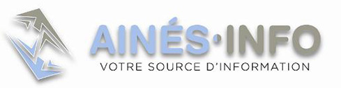 Un portail de liens informatifs destiné  aux aînés et aux baby-boomers.